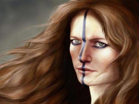Astrologii susţin că ACESTA este ZODIA cu cele mai ÎNŢELEPTE femei. Dumnezeu le-a dat o SCLIPIRE unică in tot HOROSCOPUL