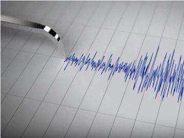 Cutremur de 4.6 grade, marţi după-amiaza! Unde s-a produs