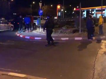 Alertă cu bombă în Ploieşti! Pericol într-un hypermarket şi în Spitalul Judeţean