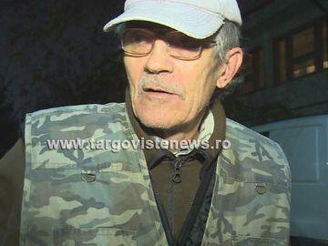 Coşmar pentru un român care a luat un autostopist! S-a urcat în maşină, iar ce a urmat întrece orice imaginaţie