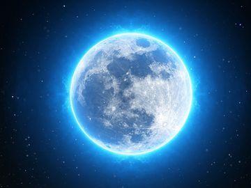 Horoscop weekend 16-18 noiembrie 2018. După impulsivul Marte, acum şi Luna este în Peşţi! Cum îţi schimbă zilele?