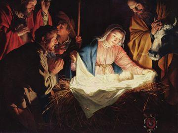 Postul Crăciunului. Ce nu trebuie să faci în Postul Naşterii Domnului. Ce rugăciuni e bine să spui în timpul postului