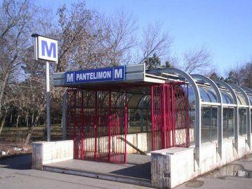 Descoperire şocantă la metrou. Cadavrul unei persoane, găsit în tunelul staţiei Pantelimon!