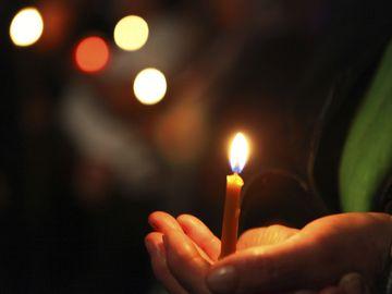 Doliu în presă! A murit un cunoscut jurnalist român