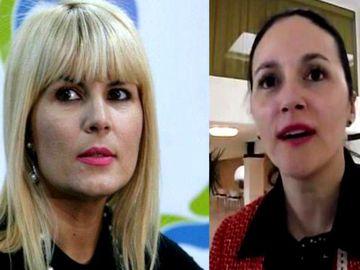 Ultimă oră! Ce se întâmplă chiar acum cu Elena Udrea şi Alina Bica!