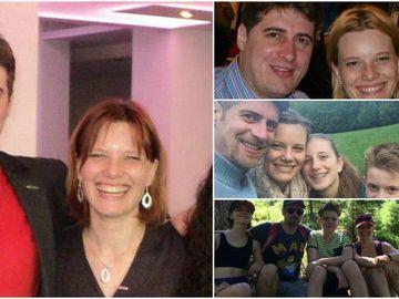 Noi detalii despre Florin Buliga, bărbatul care şi-a măcelărit familia. Ce au decis anchetatorii