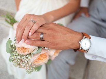 Halucinant! Mai avea doar 5 zile până la nuntă, dar un mesaj i-a cutremurat pe toţi. Mireasa a făcut o mărturisire copleşitoare
