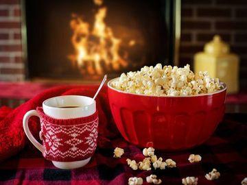 Cum sa ai o casa calduroasa in cele mai geroase zile de iarna