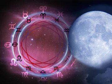 Horoscop săptămânal COMPLET - Sănătate, bani, carieră, familie şi cuplu. Luna Plină în Gemeni, 3 Zodii afectate