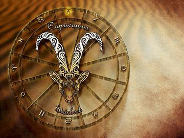 Horoscopul dragostei: zodiile care isi ascund sentimentele cel mai bine