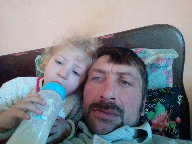 Dramă în familia Cioacă!  Mihaela a murit la câteva ore după ce a născut