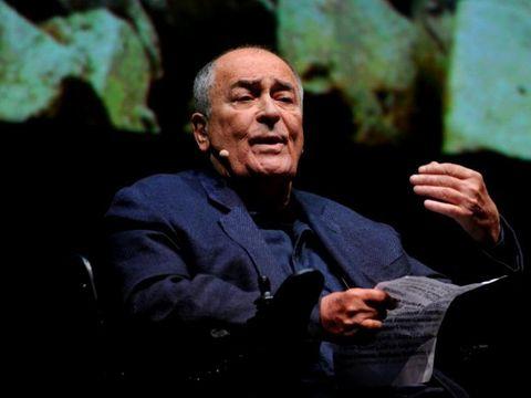 Doliu în cinematografie! A murit regizorul Bernardo Bertolucci, laureat de două ori al Oscarului!