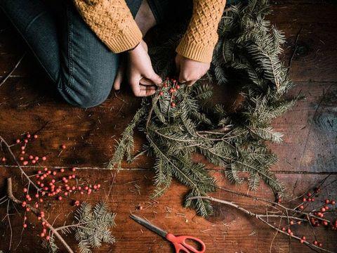 Zodiile care vor avea un decembrie de coşmar. Totul le merge prost în ultima lună a anului!