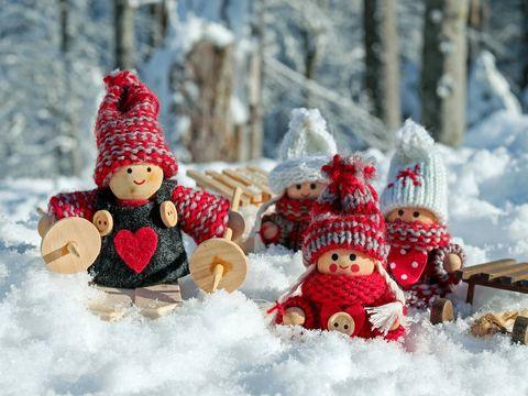 Românii vor avea o vacanţă neaşteptată! Alte două zile libere în decembrie