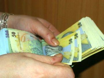 Cresc salariile! Noul ministru al Muncii a făcut anunţul: Va intra în vigoare de la 1 ianuarie