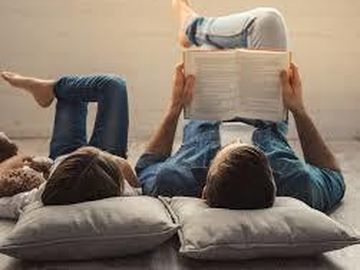 Cele mai bune cărţi pentru probleme în cuplu!