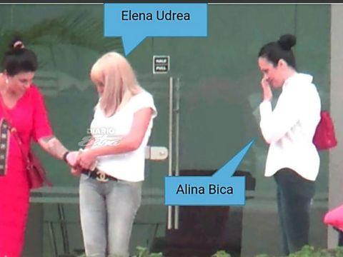 Dezastru pentru Elena Udrea şi Alina Bica! Ce au decis judecătorii din Costa Rica
