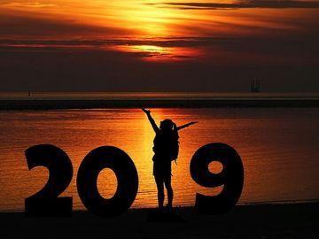 Horoscopul adevărat pentru anul 2019. Ce-ţi aduce bun şi ce-ţi ia din viaţă noul an care bate la uşă