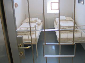 """Ţara în care oamenii se duc la închisoare de bunăvoie! Mărturie neaşteptată: """"Îmi oferă un sentiment de libertate"""""""