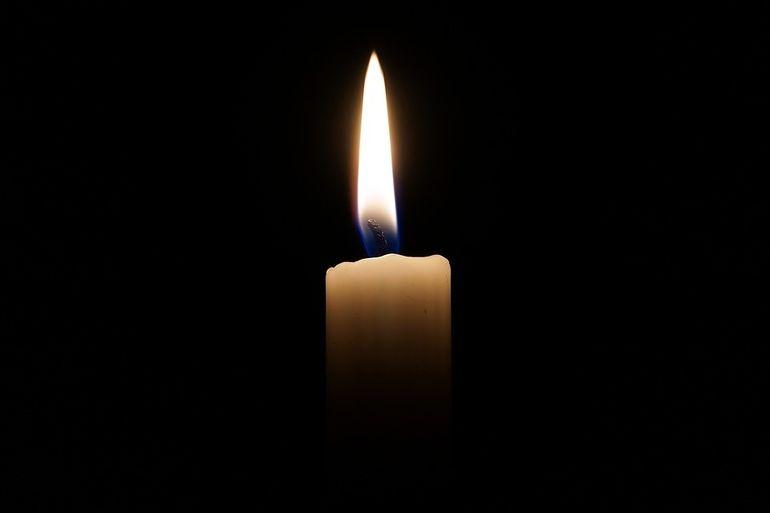 Doliu în lumea sportivă! A murit un mare pugilist, adversar al românilor Zoltan Lunca şi Francisc Vaştag