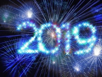 Zodiile care se vor imbogati in 2019! Te numeri printre ele?