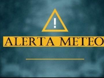 Alertă meteo pentru Bucureşti. ANM ANUNŢĂ: Cod galben de fenomene periculoase în Capitală
