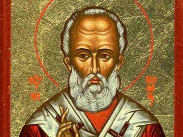 Sărbătoare mare pe 6 decembrie! Rugăciunea către Sfântul Nicolae pentru belşug şi armonie în familie