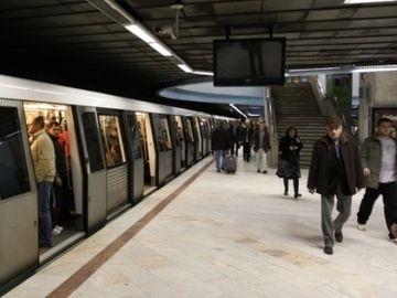 Anunţul Ministrului Transporturilor! Călătoria cu metroul se scumpeşte