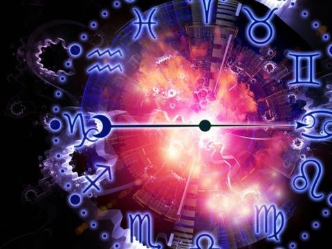 Horoscop zilnic: Horoscopul zilei pentru SAMBATA 8 DECEMBRIE 2018. Liber la visat mare!
