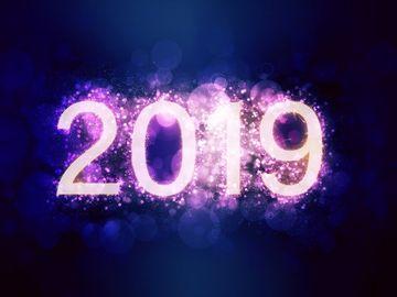 Care iti va fi cea mai mare PROVOCARE in 2019 in functie de ZODIE. Cu ce te vei lupta în 2019?