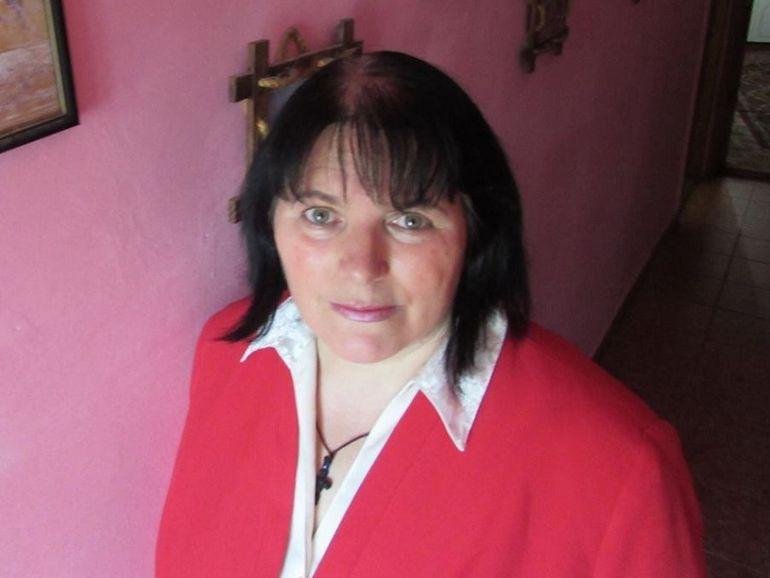 """Maria Ghiorghiu, premoniţie devastatoare! Ce se va întâmpla cu România: """"Nu mai era întreagă!"""""""