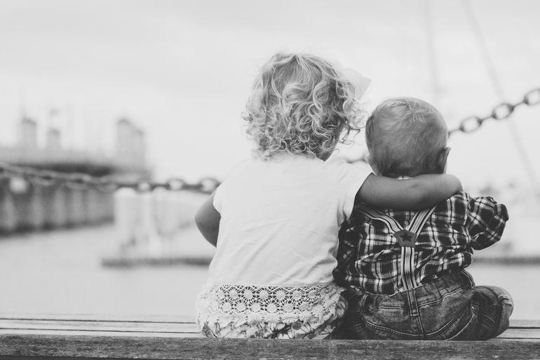 Horoscopul dragostei: familistii convinsi din zodiac