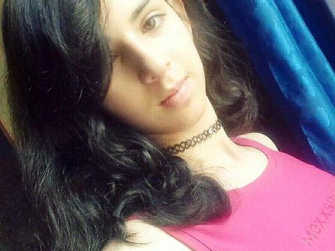 Abigail Bordaş, fata de 13 ani din Oradea care şi-a înjunghiat bunica, a fugit din nou de acasă