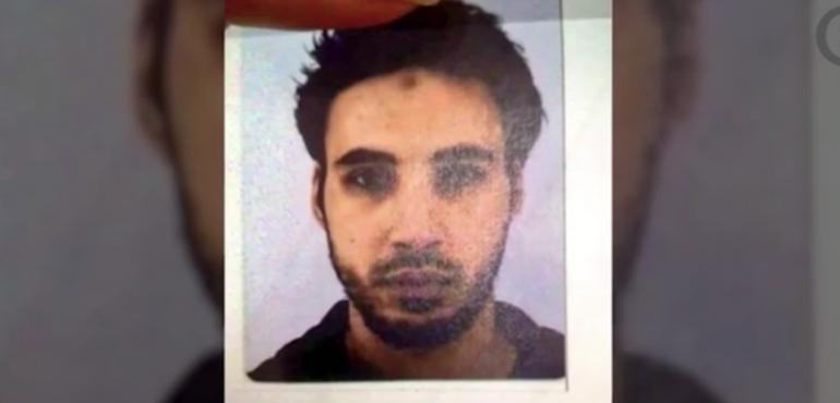 Autorul atacului de la Strasbourg a fost ucis de poliţiştii francezi!