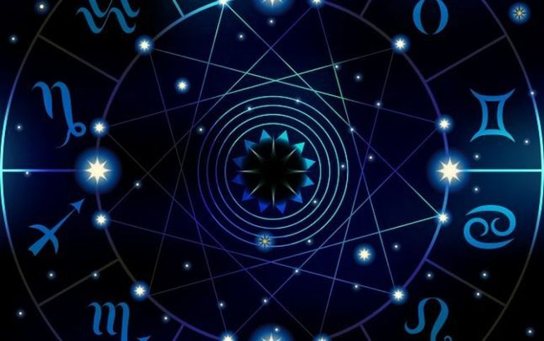 Horoscop zilnic: Horoscopul zilei pentru DUMINICA 16 DECEMBRIE 2018. zi importanta in iubire si relatii de cuplu!