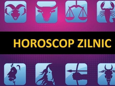 Horoscop zilnic : Horoscopul zilei pentru LUNI 17 DECEMBRIE 2018. Start puternic al saptamanii!