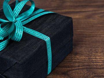 PortofelulTău.ro cadouri de Crăciun: Reduceri substanţiale de sărbători
