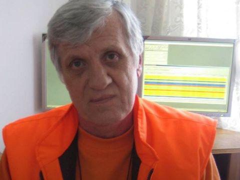 A murit un medic renumit din România! A fost răpus de o boală incurabilă