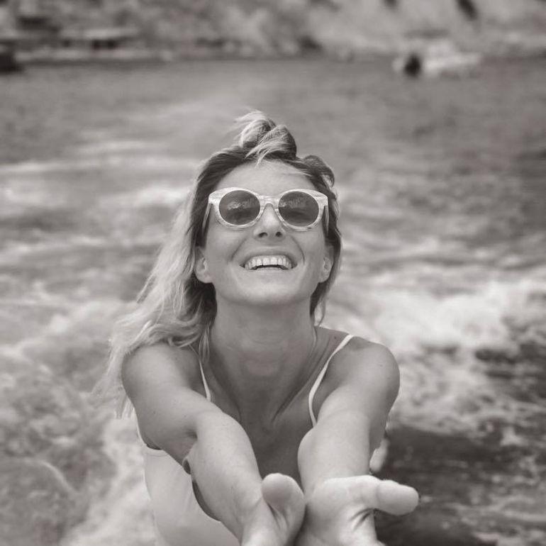 Unde mergea Anca Pop, artista care a murit înecată, după ce a plonjat cu maşina în Dunăre! Cine o aştepta în miez de noapte