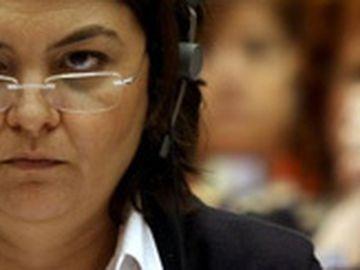 Soţia lui Crin Antonescu are conturile pline! Vezi ce sumă uriaşă a strâns europarlamentarul Adina Vălean! DEZVĂLUIRI