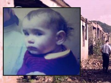 Detalii şoc despre ancheta micuţei Estera! La şapte luni de la moartea fetei, autorităţile au făcut nefericitul anunţ