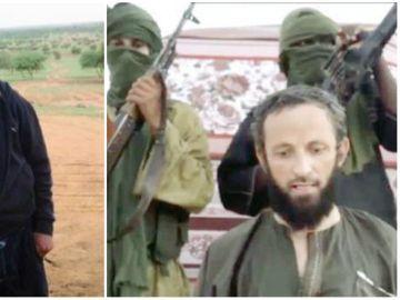 ULTIMĂ ORĂ! Al-Qaida suspendă negocierile în cazul unui ostatic român! Iulian e prizonier de mai bine de doi ani