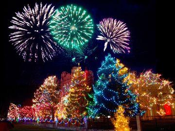 Ce nu ştiai despre Crăciun! Ce reprezintă tradiţia ciorapilor şi unde a fost interzisă această sărbătoare