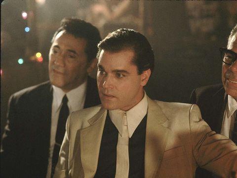 """Doliu la Hollywood! A murit un mare actor! Devenise celebru pentru rolul din """"Băieţi buni"""""""