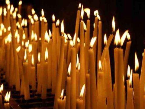 Tragedie fără margini! Vasile Furdui s-a sinucis de Crăciun! Nu a mai suportat durerea