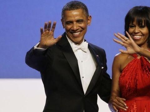 Anunţ incredibil despre Barack Obama! Nimeni nu se aştepta la asta