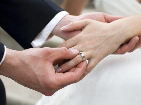 5 legi nescrise ale casniciei pe care oricine ar trebui sa le respecte