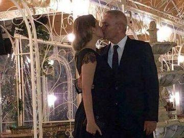 Liviu Dragnea a cerut-o în căsătorie pe Irina Tănase! Urmează nunta anului în politică