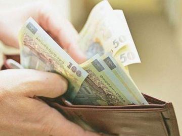 Veste bună pentru bugetari! Vor primi indemnizaţie de hrană! De când se aplică măsura