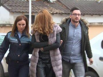 Ce s-a întâmplat cu românca de 30 de ani care a stors de bani un bătrânel italian îndrăgostit de ea? L-a lăsat falit şi singur